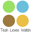 Tech Levee Watch